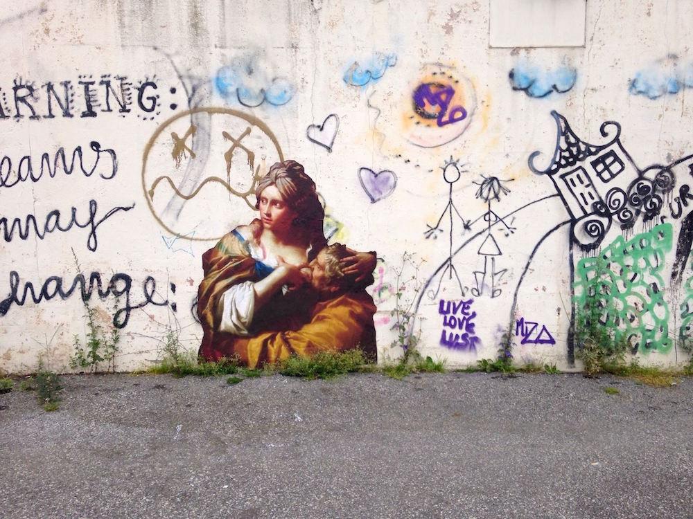 street-art-julien-de-casabianca-outings-projects-10
