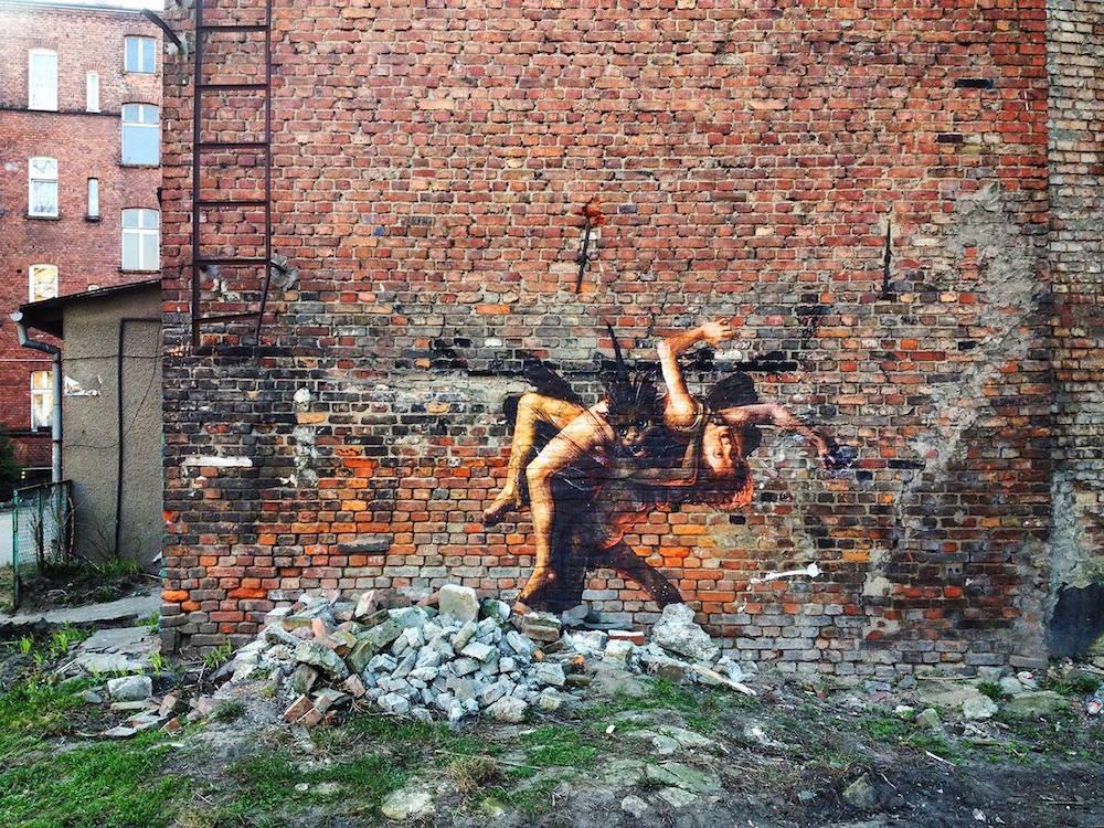street-art-julien-de-casabianca-outings-projects-11