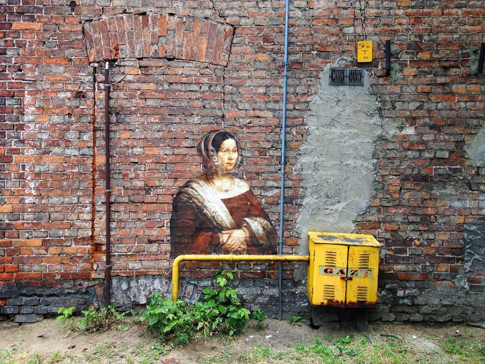 street-art-julien-de-casabianca-outings-projects-12