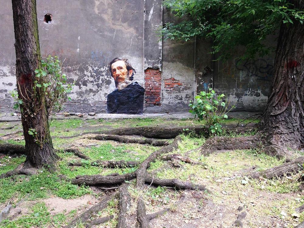 street-art-julien-de-casabianca-outings-projects-13