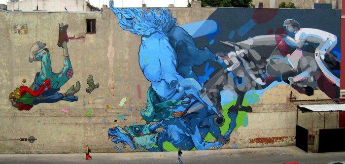 street-art-murali-etam-cru-02