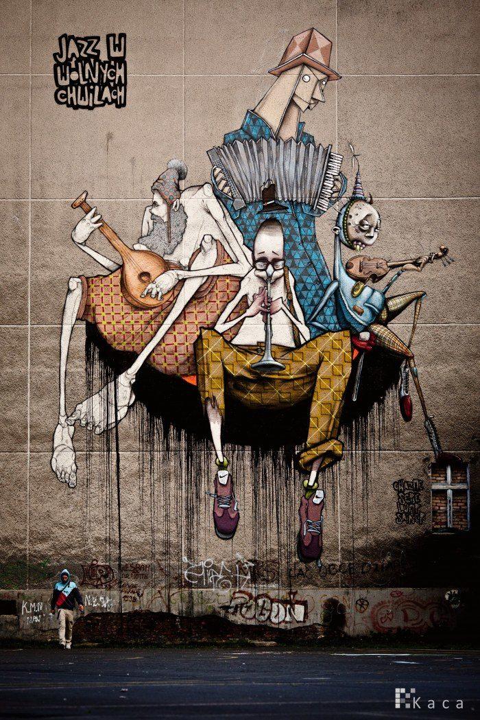 street-art-murali-etam-cru-03