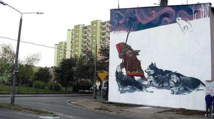 street-art-murali-etam-cru-04