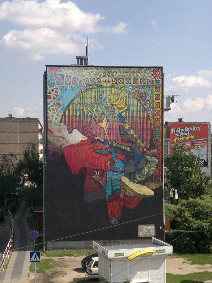 street-art-murali-etam-cru-05