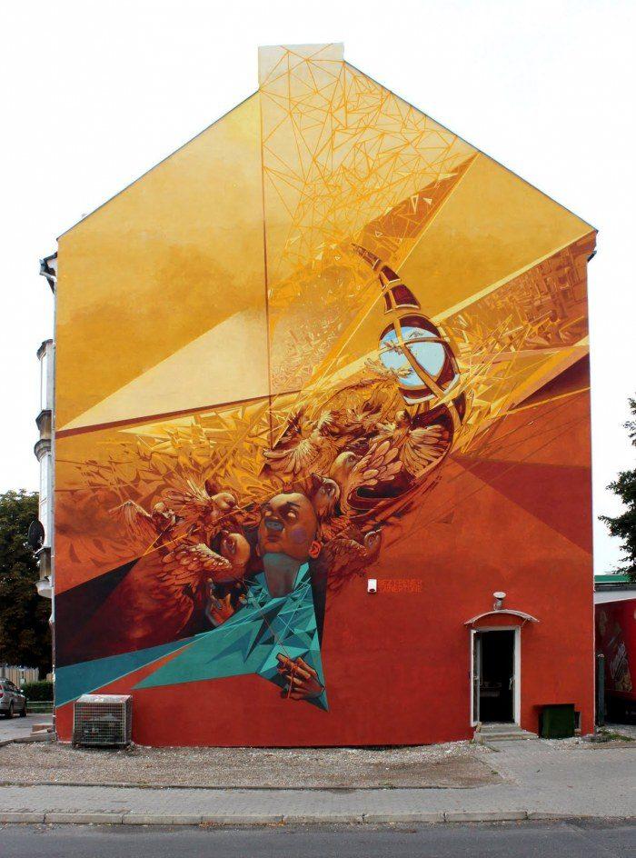 street-art-murali-etam-cru-06