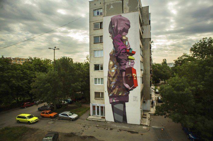 street-art-murali-etam-cru-07