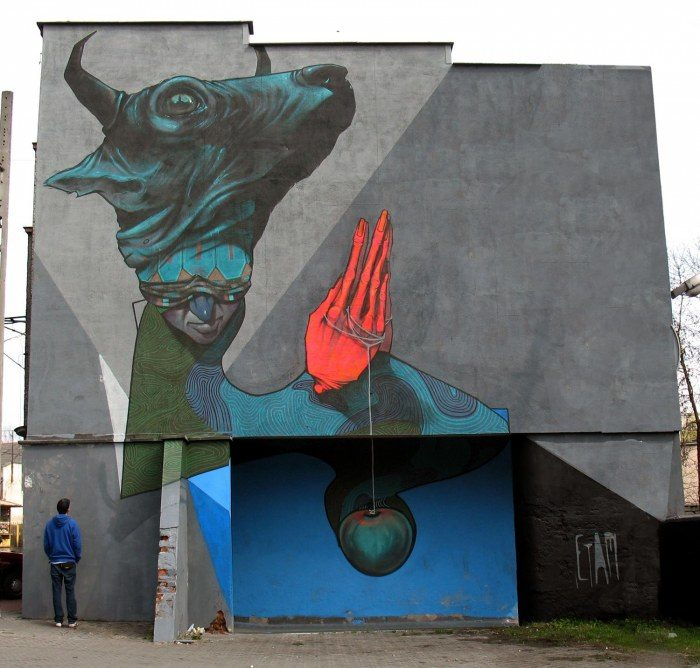 street-art-murali-etam-cru-08
