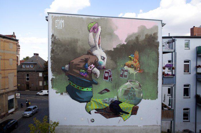 street-art-murali-etam-cru-09