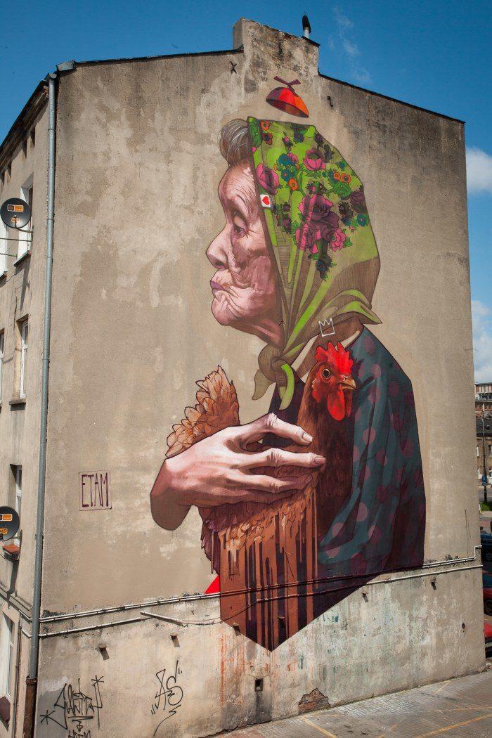 street-art-murali-etam-cru-11