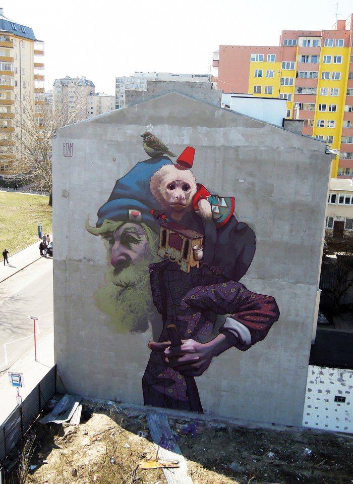 street-art-murali-etam-cru-13