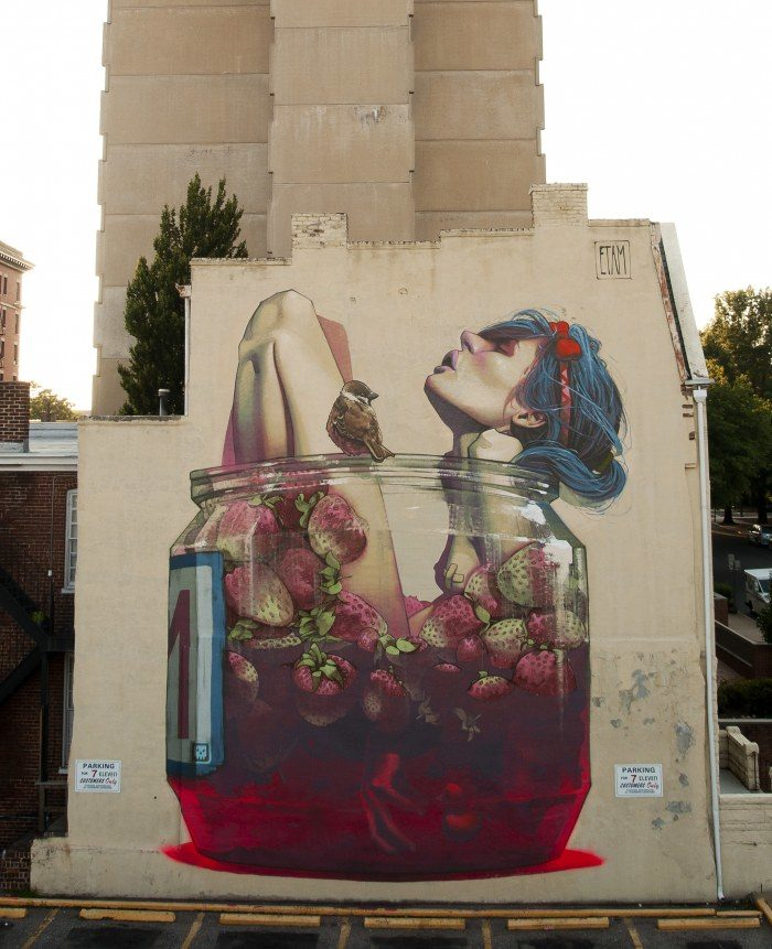 street-art-murali-etam-cru-14