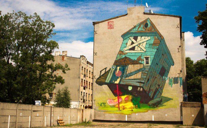 street-art-murali-etam-cru-15
