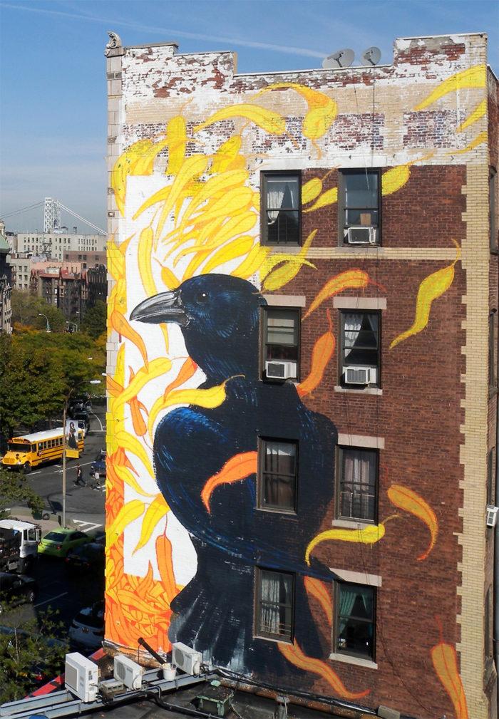 street-art-uccelli-rari-audubon-mural-project-1