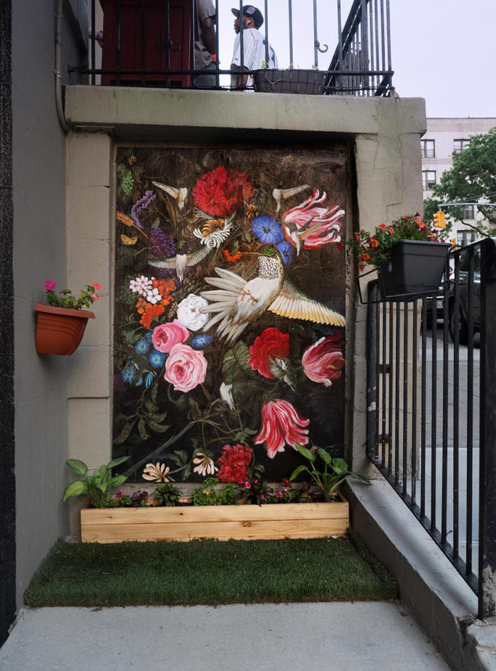 street-art-uccelli-rari-audubon-mural-project-4