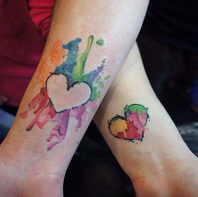 tatuaggio-madre-figlia-02