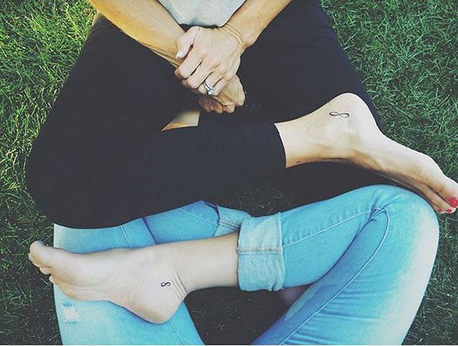 tatuaggio-madre-figlia-10