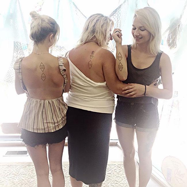 tatuaggio-madre-figlia-14