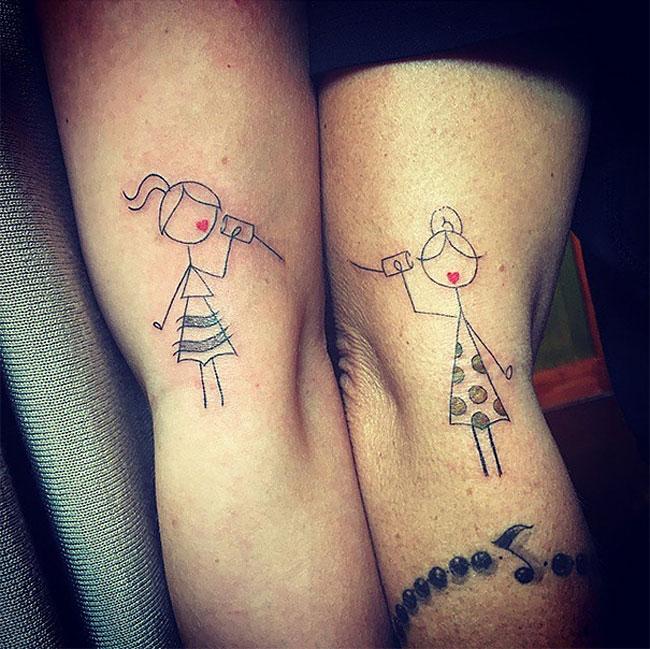 tatuaggio-madre-figlia-15