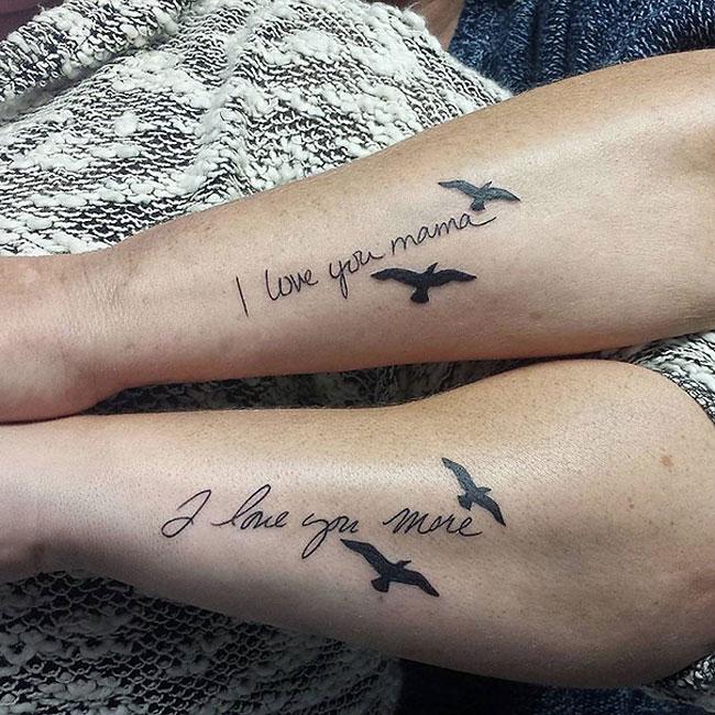 tatuaggio-madre-figlia-16