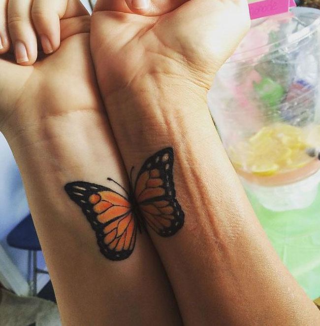 tatuaggio-madre-figlia-17