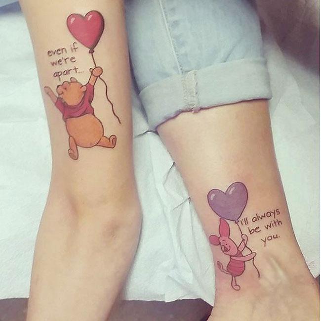tatuaggio-madre-figlia-18