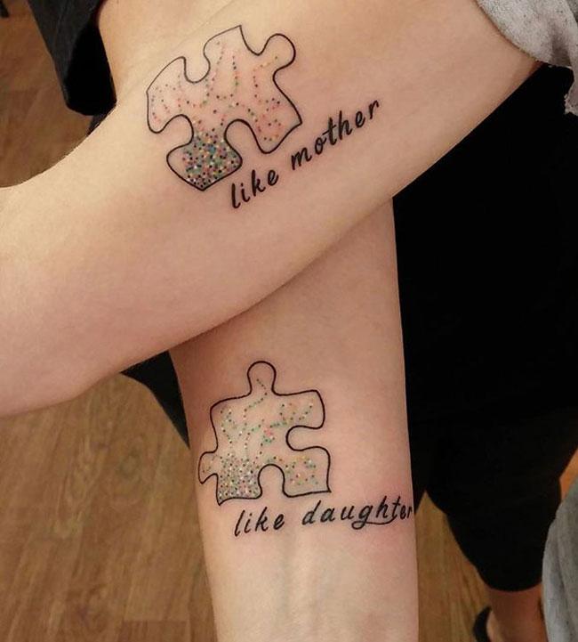 tatuaggio-madre-figlia-19