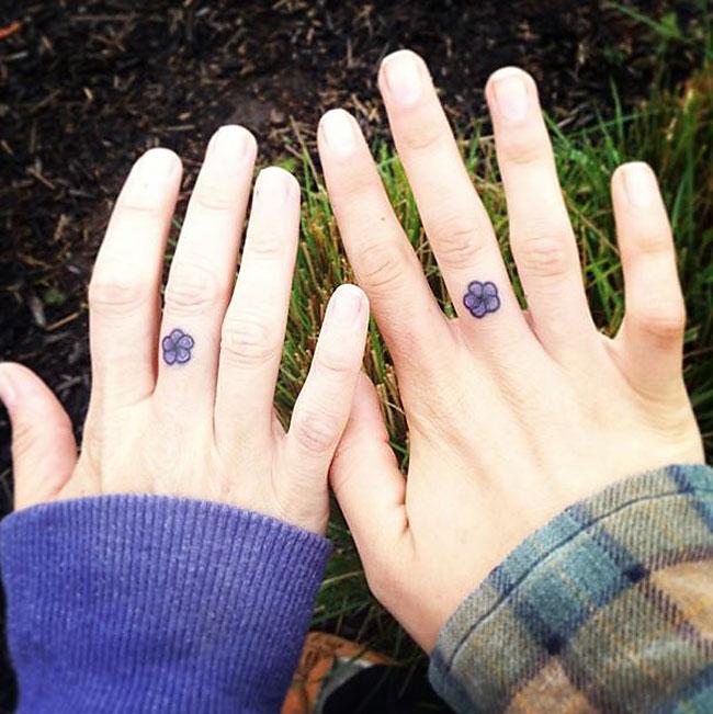 tatuaggio-madre-figlia-20