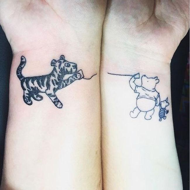 tatuaggio-madre-figlia-21