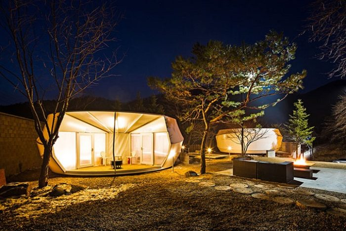 tenda-campeggo-lusso-archiworkshoptent-3
