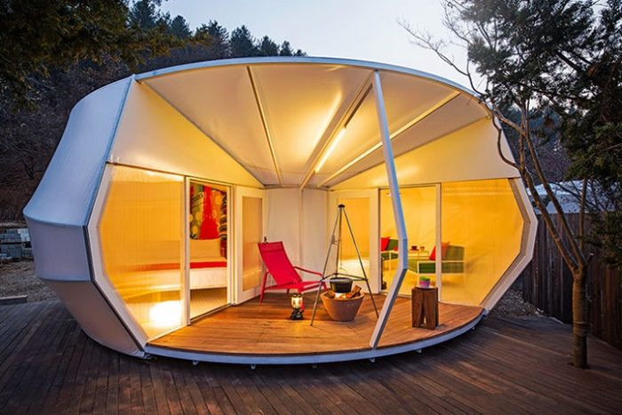 tenda-campeggo-lusso-archiworkshoptent-5