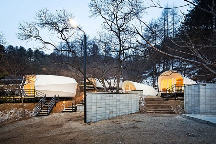 tenda-campeggo-lusso-archiworkshoptent-6