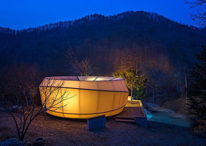 tenda-campeggo-lusso-archiworkshoptent-7
