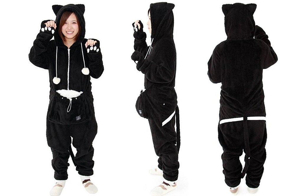 tuta-pigiama-marsupio-gatto-mewgaroo-jumpsuit-unihabitat-02