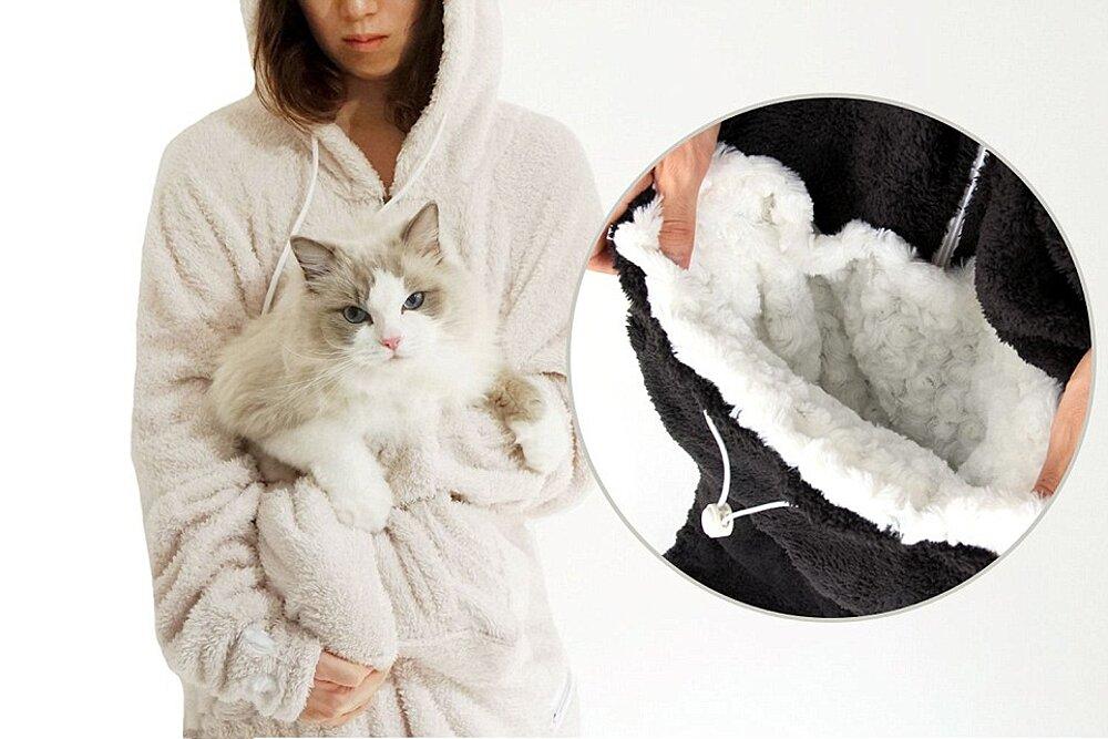 tuta-pigiama-marsupio-gatto-mewgaroo-jumpsuit-unihabitat-03