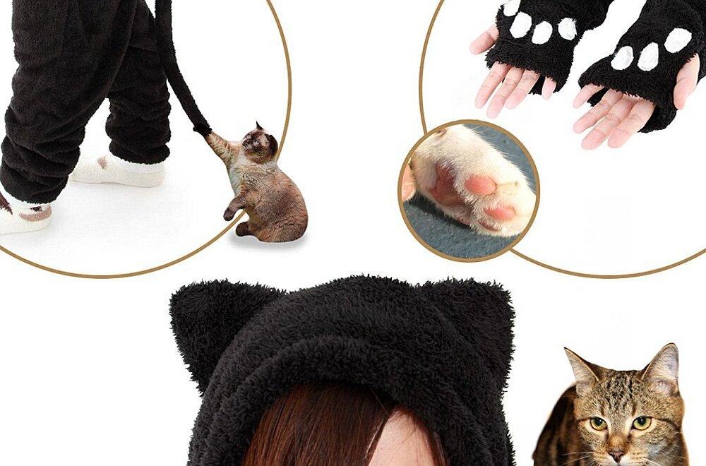 tuta-pigiama-marsupio-gatto-mewgaroo-jumpsuit-unihabitat-04