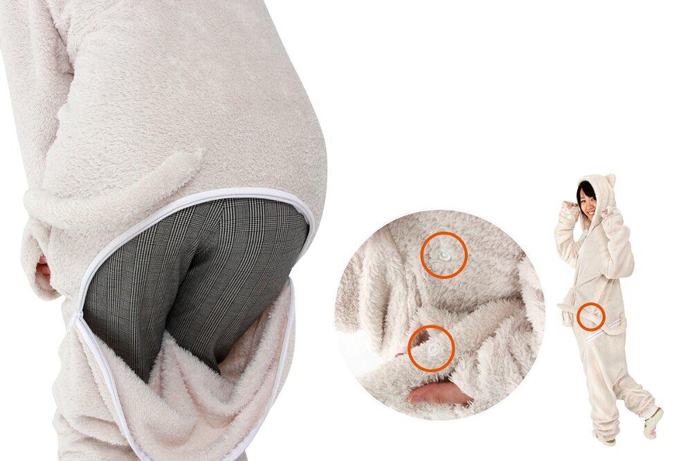 tuta-pigiama-marsupio-gatto-mewgaroo-jumpsuit-unihabitat-05