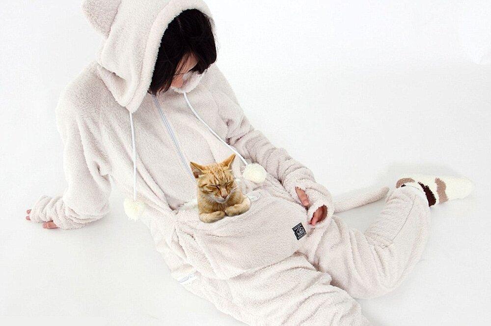tuta-pigiama-marsupio-gatto-mewgaroo-jumpsuit-unihabitat-10