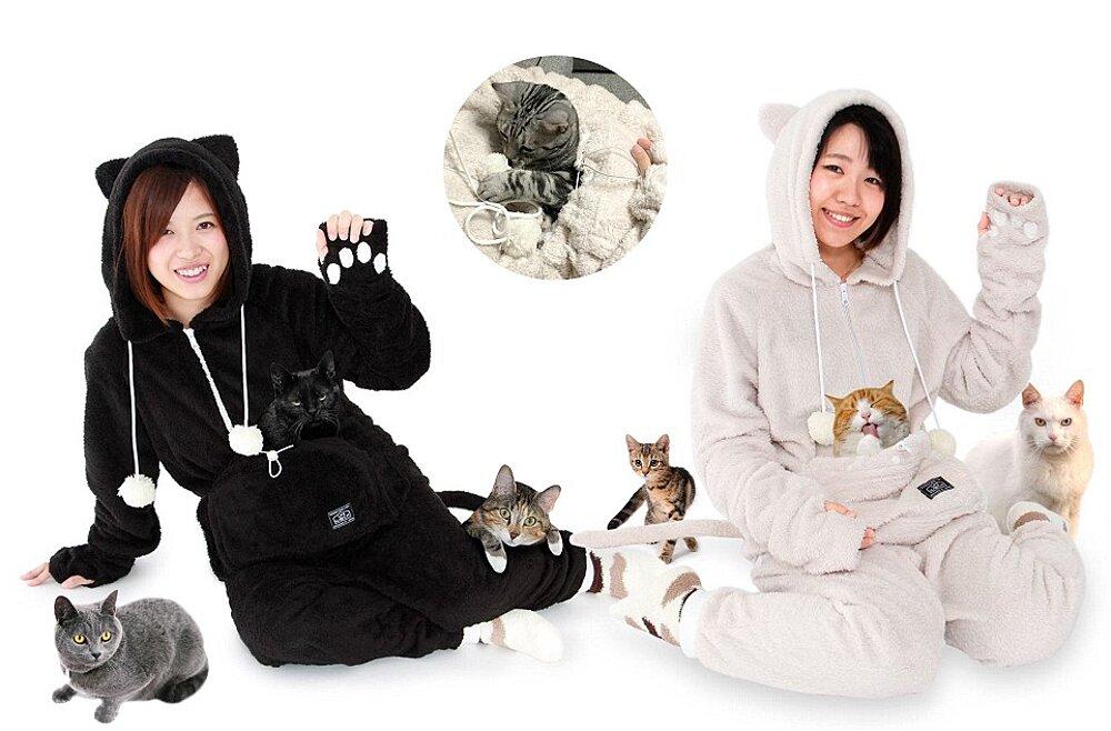 tuta-pigiama-marsupio-gatto-mewgaroo-jumpsuit-unihabitat-11