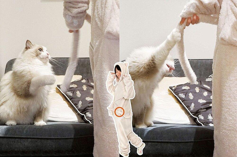 tuta-pigiama-marsupio-gatto-mewgaroo-jumpsuit-unihabitat-12