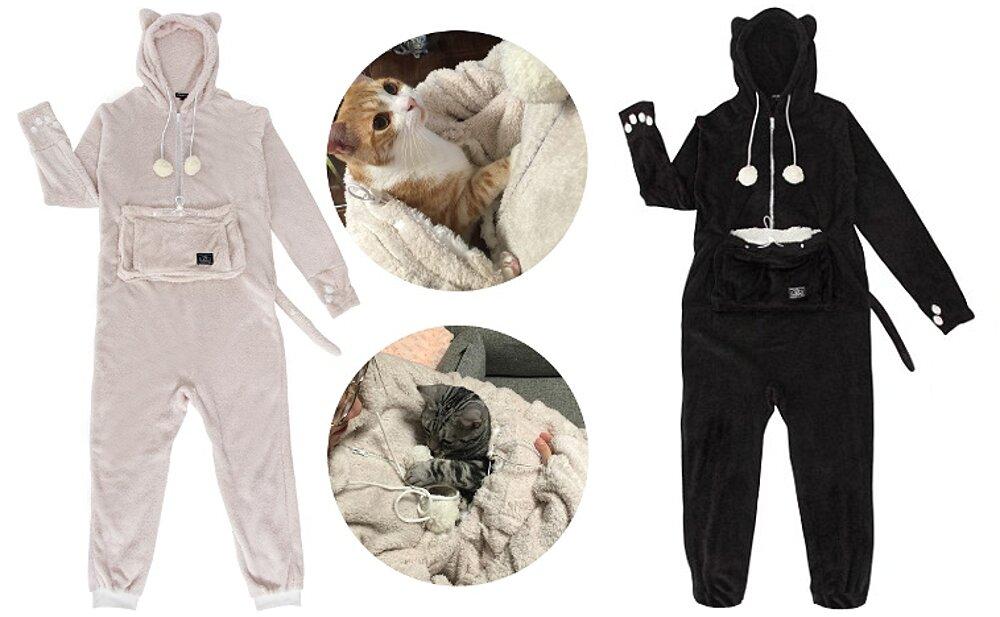 tuta-pigiama-marsupio-gatto-mewgaroo-jumpsuit-unihabitat-13