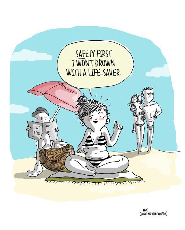 vita-quotidiana-donna-fumetti-divertenti-diario-de-un-volatil-agustina-gurrero-05