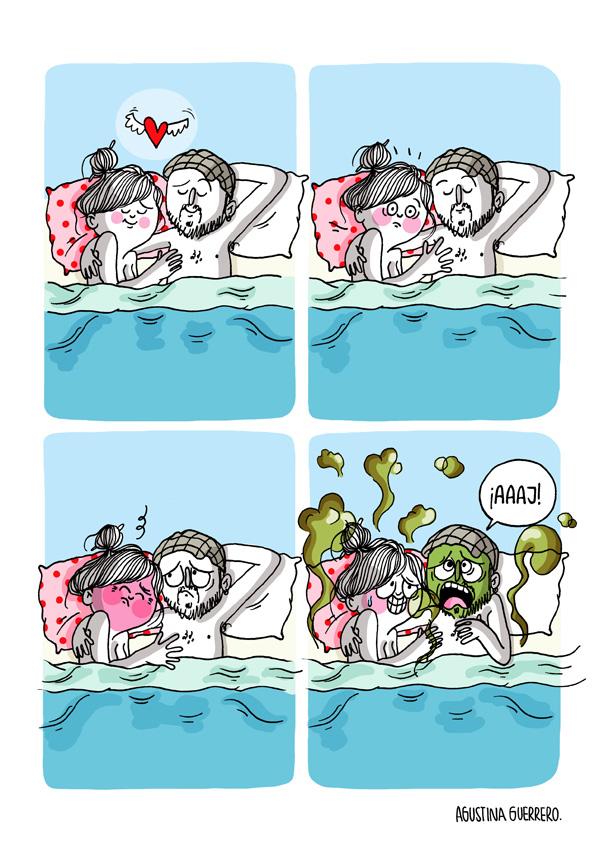 vita-quotidiana-donna-fumetti-divertenti-diario-de-un-volatil-agustina-gurrero-06