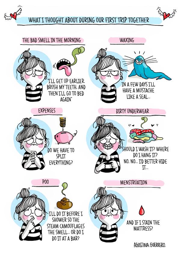 vita-quotidiana-donna-fumetti-divertenti-diario-de-un-volatil-agustina-gurrero-09