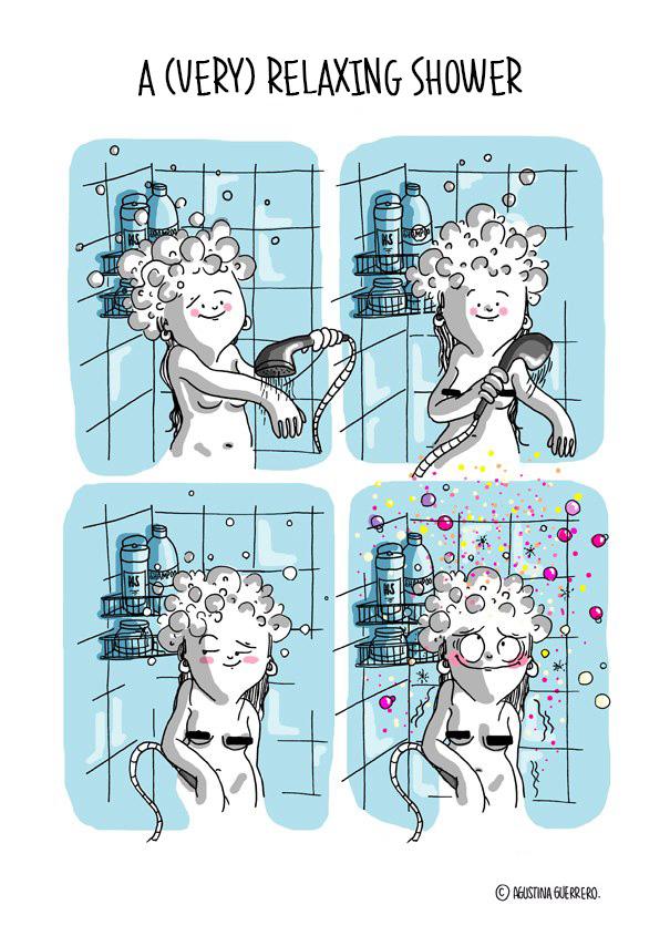 vita-quotidiana-donna-fumetti-divertenti-diario-de-un-volatil-agustina-gurrero-10