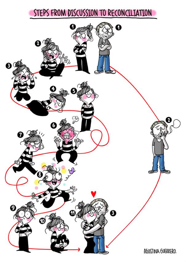 vita-quotidiana-donna-fumetti-divertenti-diario-de-un-volatil-agustina-gurrero-14