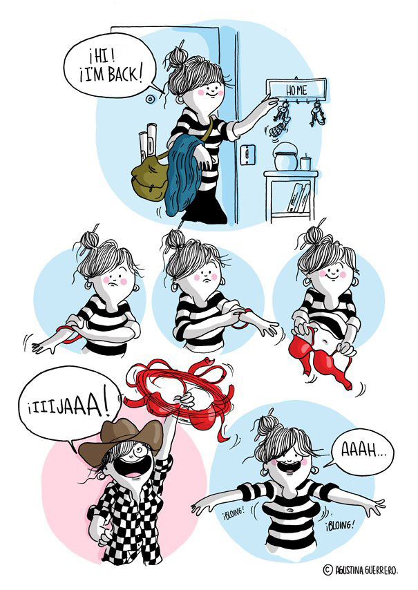 vita-quotidiana-donna-fumetti-divertenti-diario-de-un-volatil-agustina-gurrero-16