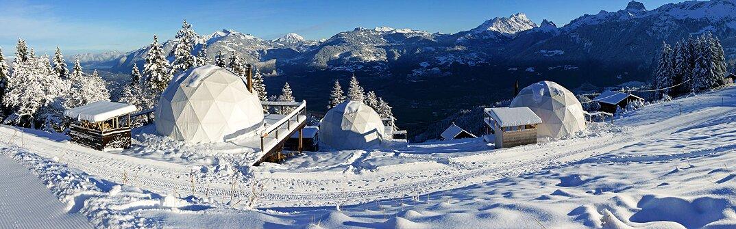 whitepod-hotel-lusso-alpi-svizzera-04