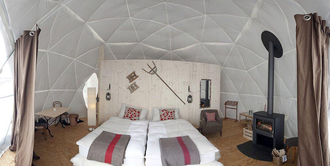 whitepod-hotel-lusso-alpi-svizzera-07