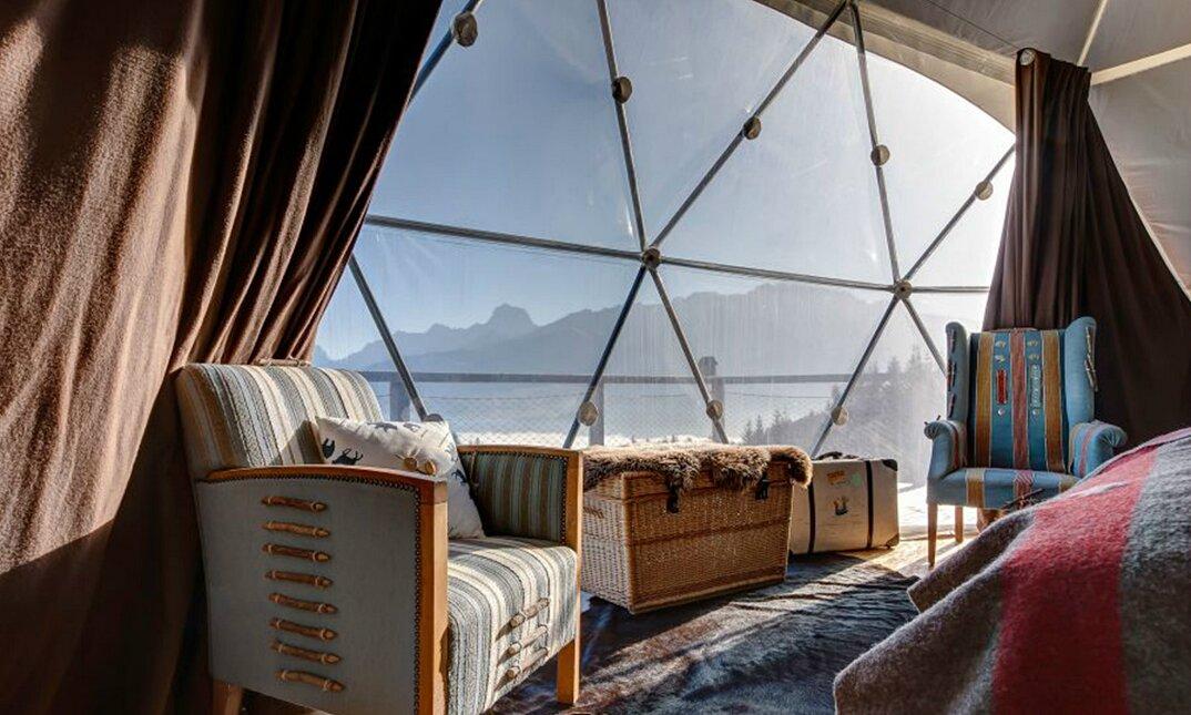 whitepod-hotel-lusso-alpi-svizzera-08