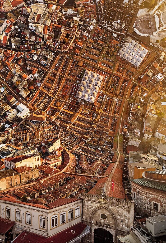 Buyuktas-Aydin_Grand-Bazaar-fotografia-istanbul-inception-aydin-buyuktas-03